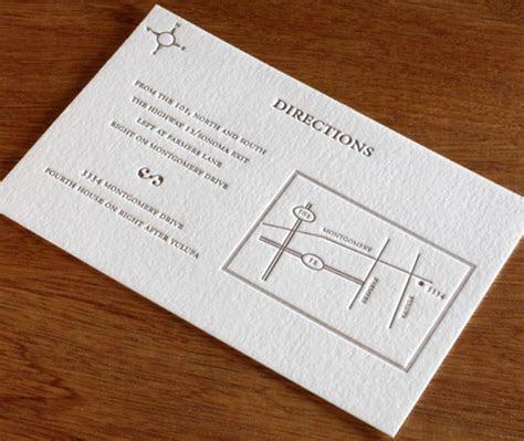 wedding reception direction cards template   wedding