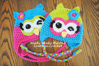 Winky_winky_the_owl_free_crochet_owl_hat_pattern_small2