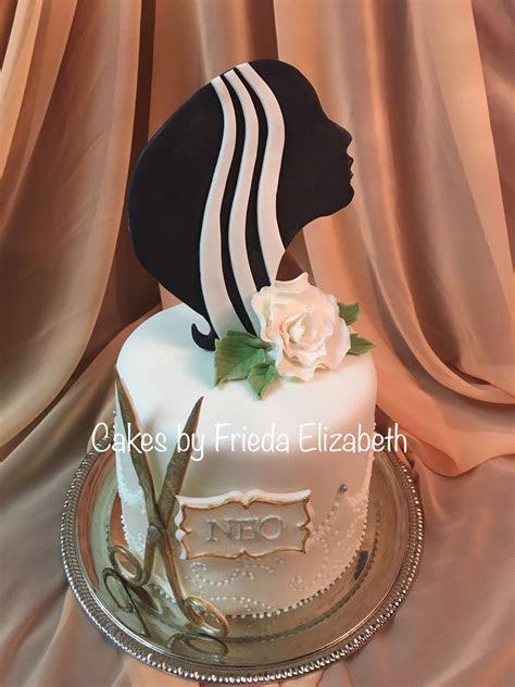Hairdresser Cake Decorations Australia ~ BestDressers 2017