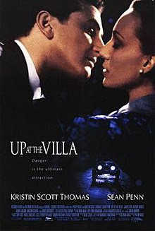 Up at the Villa poster.jpg