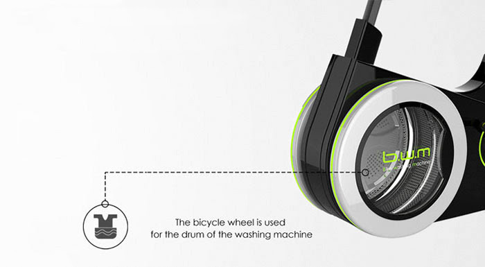 bicicleta-maquina-de-lavar-3