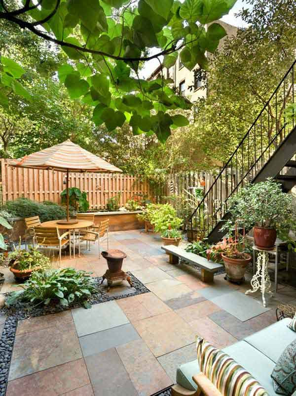 Small-Backyard-Landscaping-Ideas-5