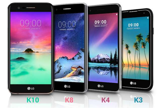LG-K3-K4-K8-and-K10-2017-Edition