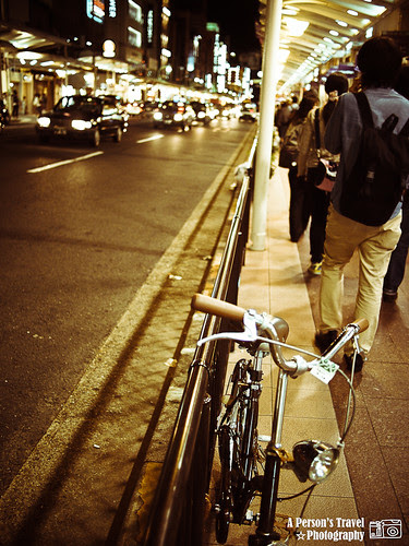 2011Kyoto_Japan_ChapTwo_10