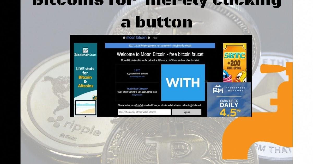 Kaip gauti bitcoin Uždirbti satoshi