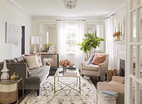 pantones  color   year provident home design