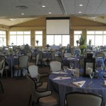 Lincoln Hills Golf Club   Venue   Ludington, MI   WeddingWire