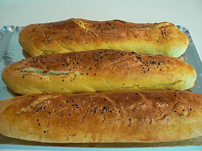pains Faouzia.jpg