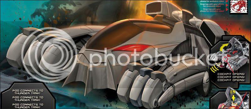 thunder-tank