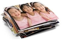 prints 25 Free 1 Hour 4x6 Prints at Walmart!