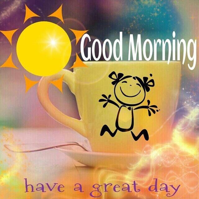 Gambar Kata Good Morning Cikimm Com