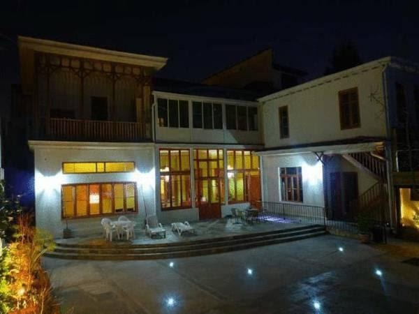 Happy House Hostel Reviews