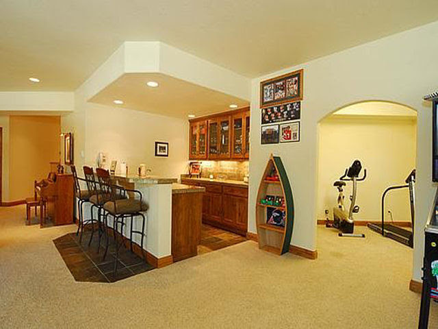 Homes and Sites Available   Energy Efficient Builders Denver ...