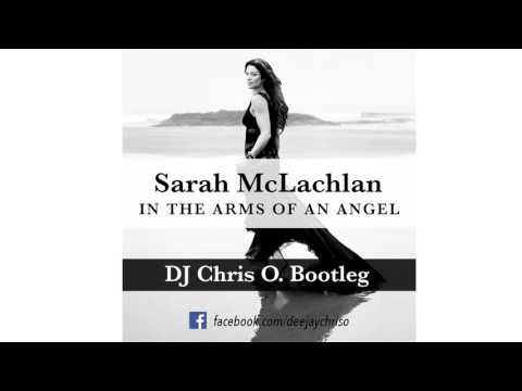Download Sarah Mclachlan In The Arms Of The Angel Belagu