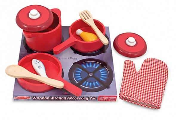 toy kitchen deals Archives - BabySavers