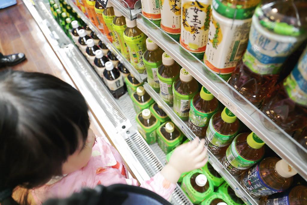 2013 Tokyo Food_023