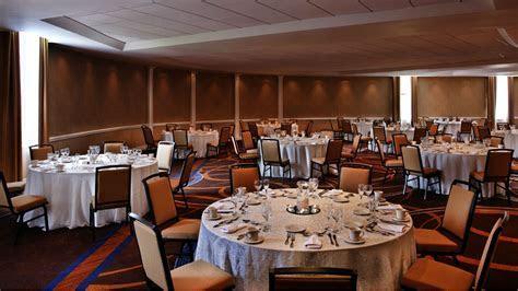 Bethesda, MD Wedding Venues   Sheraton Silver Spring Hotel