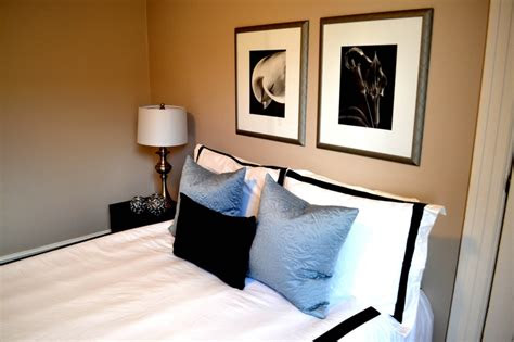 upstaging home staging images  pinterest role