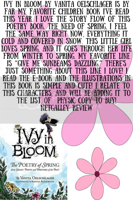 photo Ivy in Bloom Review_zps9ifnaf0i.png