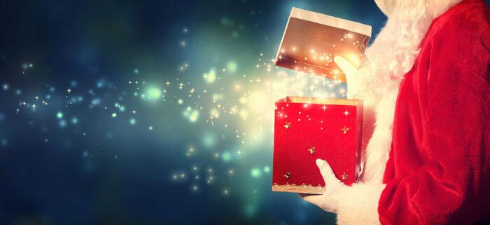 Como Desejar Feliz Natal Boas Festas Feliz Ano Novo Em Italiano