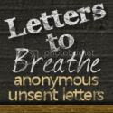 Letters to Breathe