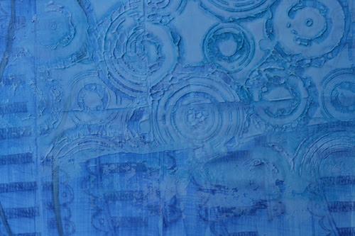 AJED_Blue Circles&Waves_Closeup