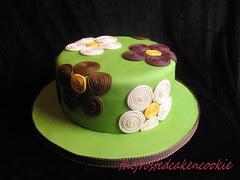 megs cake