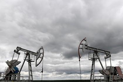 Глава «Газпром нефти» оценил будущее нефтегазовой отрасли