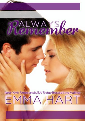 Always Remember (Memories) by Emma Hart