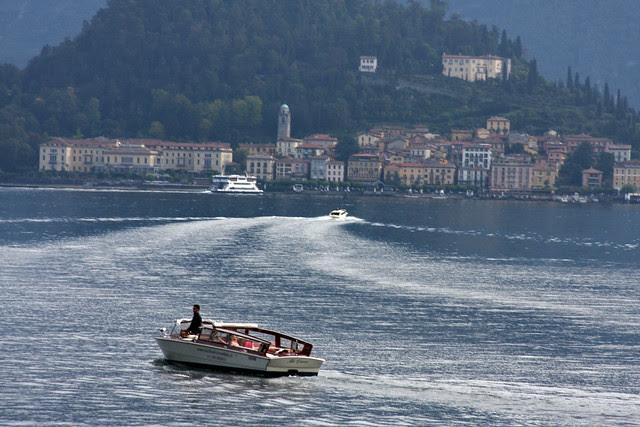 Lago di Como (53)