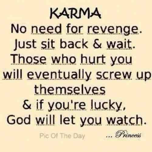 Relationship Karma Quotes Tumblr Free Love Quotes