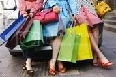 shopping Pictures, Images and Photos