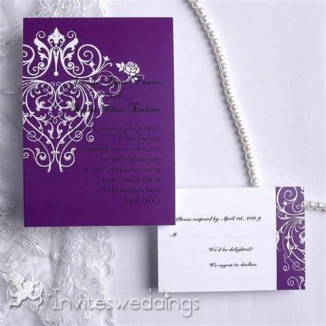 Cheap Wedding Invitations #1974218   Weddbook