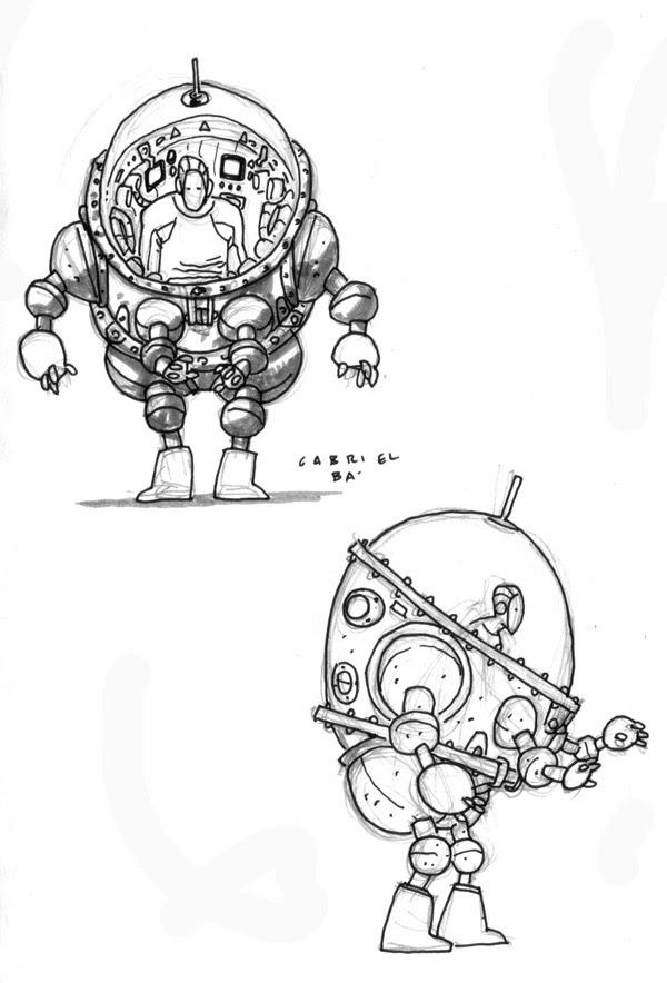 astronauta-25-junho-2009