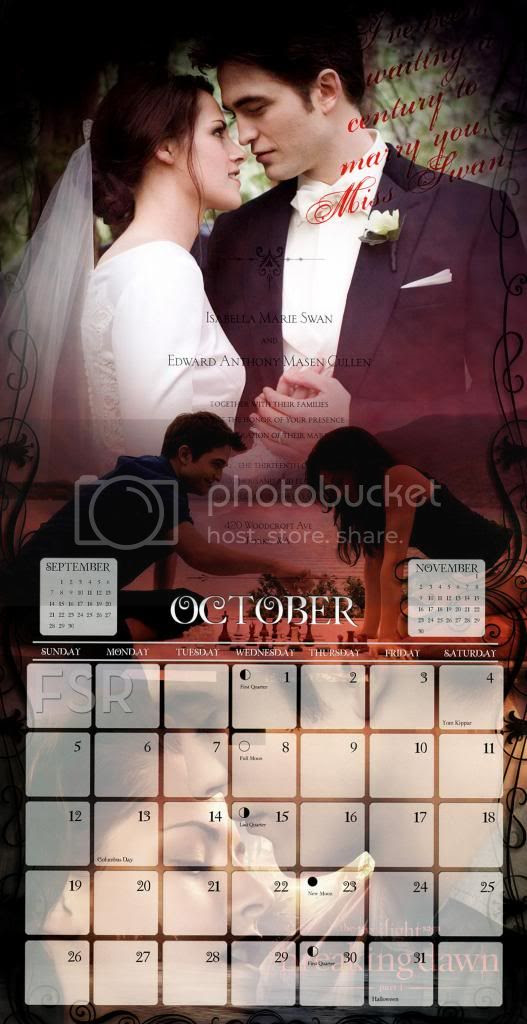 photo fashion_scans_remastered-twilight_forever-calendar-2014-scanned_by_vampirehorde-hq-12_zpsb63ad3fb.jpg