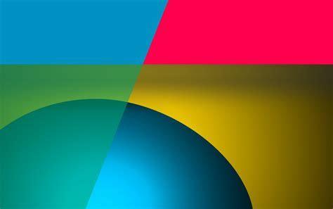 Android 4.4 Kit Kat Wallpaper by webcraftireland on DeviantArt
