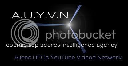 Aliens UFOs Extraterrestrials