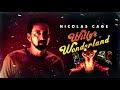 "Confira o trailer de ""Willy's Wonderland"", estrelado por Nicolas Cage"