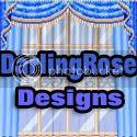 DarlingRose Designs