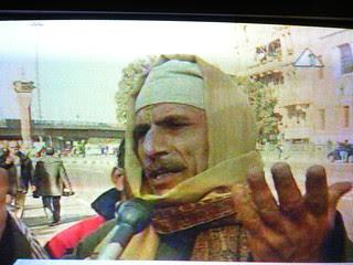 EgyptRevolutionDay2013-2