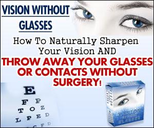 vtr24: Vision Therapy Vs Surgery : Anthem Blue Cross Vs ...