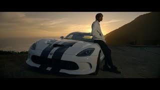 See You Again - Lyrics - Wiz Khalifa Featuring Charlie Puth