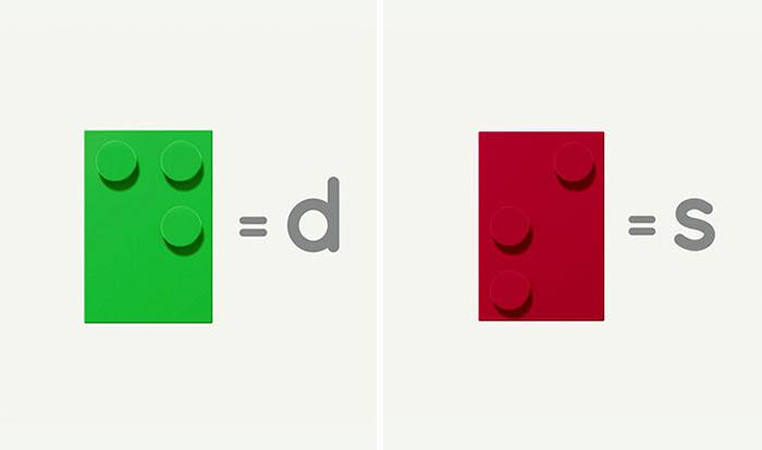piezas-lego-braille (1)