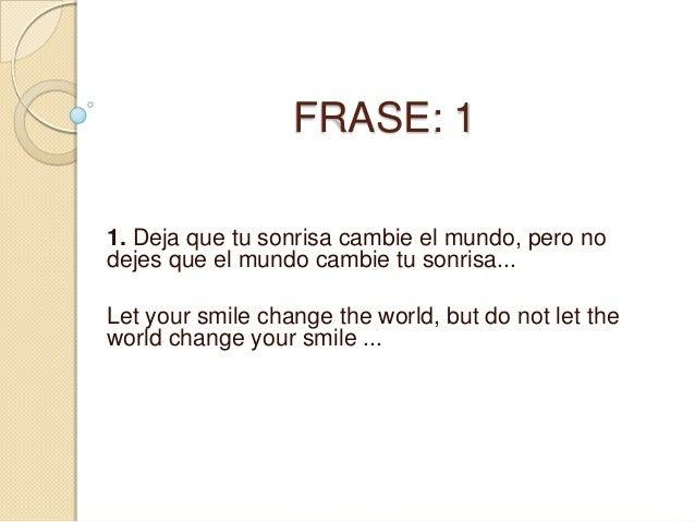 Tag Traducir Frases De Ingles A Espanol Gratis Online