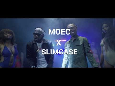 "[VIDEO] Moec – ""Owole"" f. Slimcase"