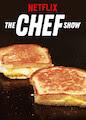 Chef Show, The - Season 1