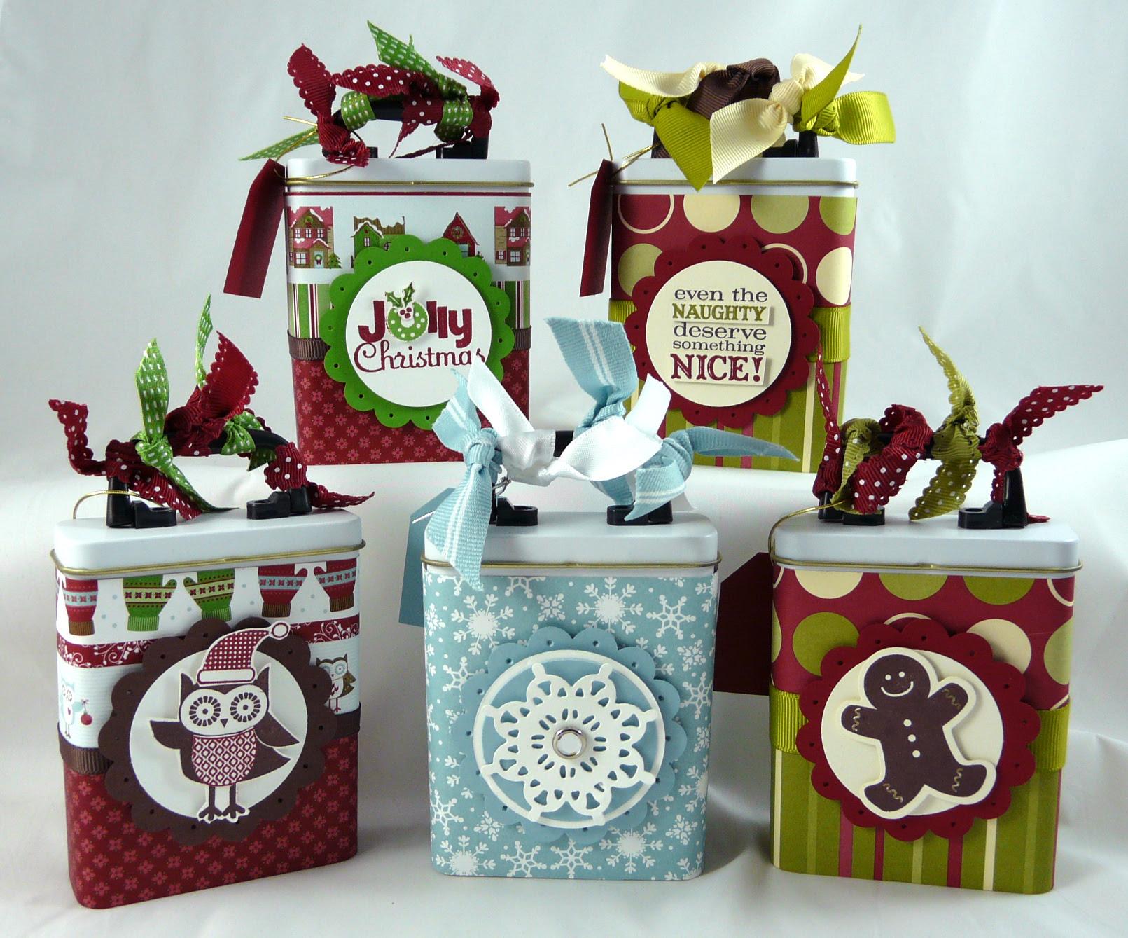 Christmas Card Ideas Year 2 Christmas Pix