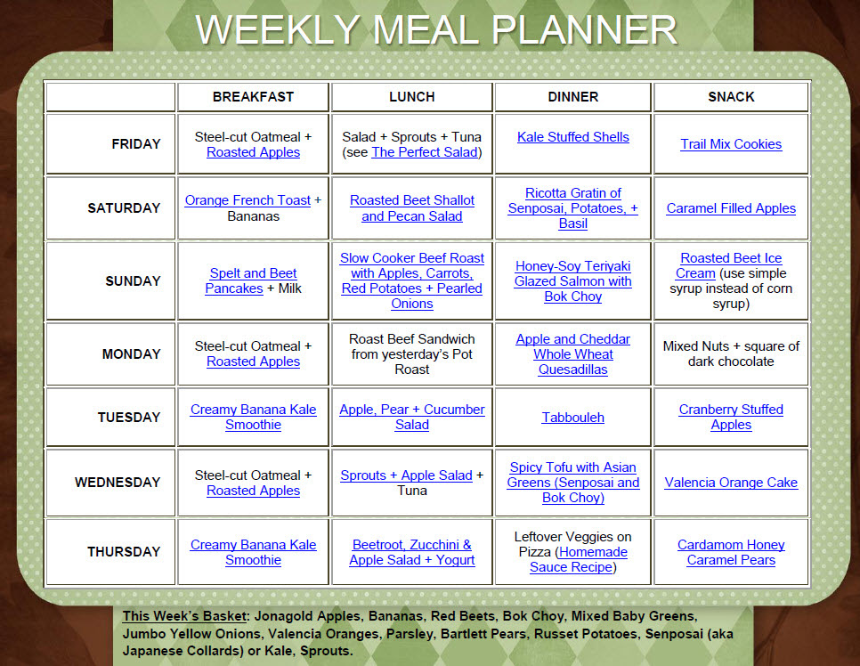 maisdeumbilhao passamfome body beast meal plan week 1 one healthy mom