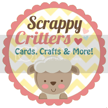 Scrappy Critters
