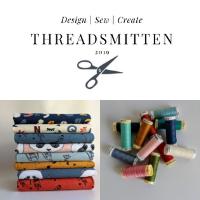 Thread Smitten